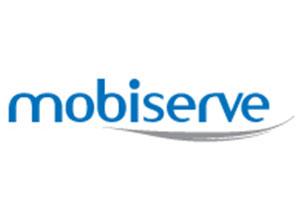 MobiServe Holding