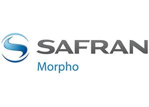 Safran Morpho