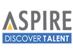 Aspire Discover Talent